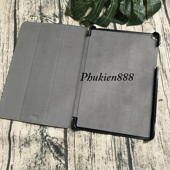 Bao da máy tính bảng Asus ZenPad Z10 - ZT500KL
