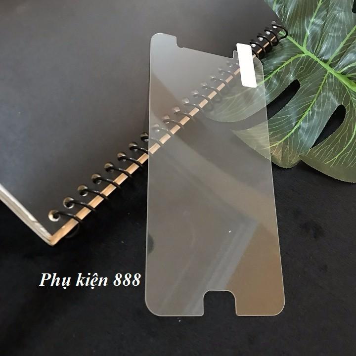 Miếng dán kính cường lực Oppo F1S Glass