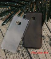 Ốp lưng HTC U11 Lite silicon dẻo