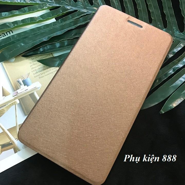 Bao da Lenovo Phab PB1 - 750