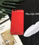 Ốp lưng cứng Oppo A39 360 - OL2162