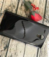 Ốp lưng Lenovo Phab 2 silicon dẻo bóng