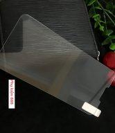 Combo kính cường lực và ốp silicon Asus Zenfone 5 ZE620KL Glass
