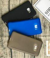 Ốp lưng dành cho HTC U Ultra silicon mịn