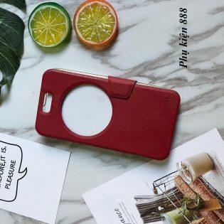 Bao da dành cho Asus Zenfone Selfie ZD551KL