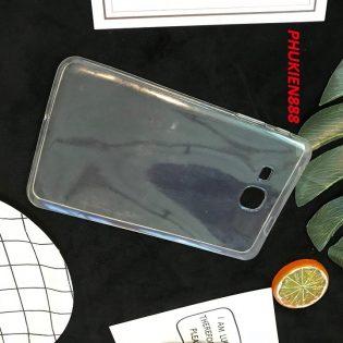Ốp lưng cho SAMSUNG GALAXY TAB A 7.0 SM-T280 trong suốt