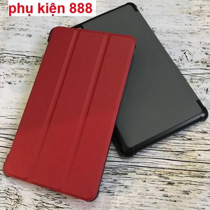 Bao da Lenovo E7 TB-7104 cao cấp