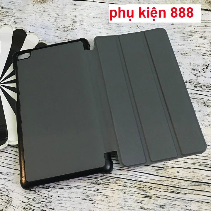 Bao da Lenovo Tab E7 TB-7104 cao cấp
