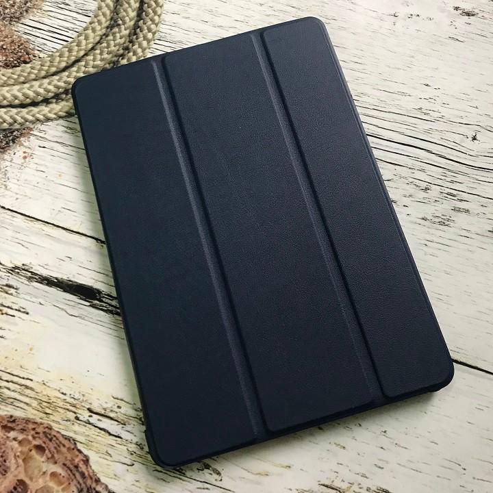 Bao da Samsung Galaxy Tab A 9.7 inch T555 P555