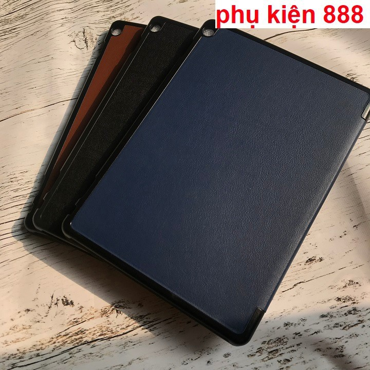 Bao da Huawei MediaPad M3 Lite 10 Inch