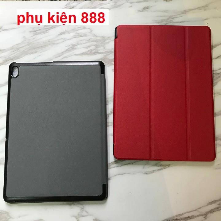 Bao da Lenovo Tab E10 TB-X104F 10.1 inch SmartCover