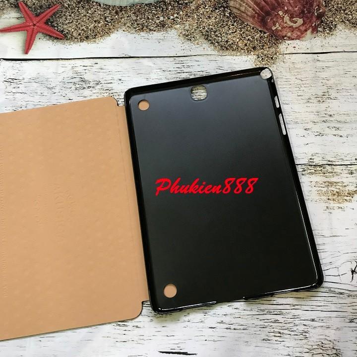 Bao da Samsung Galaxy Tab A 9.7 SM-P555 hiệu KaKu