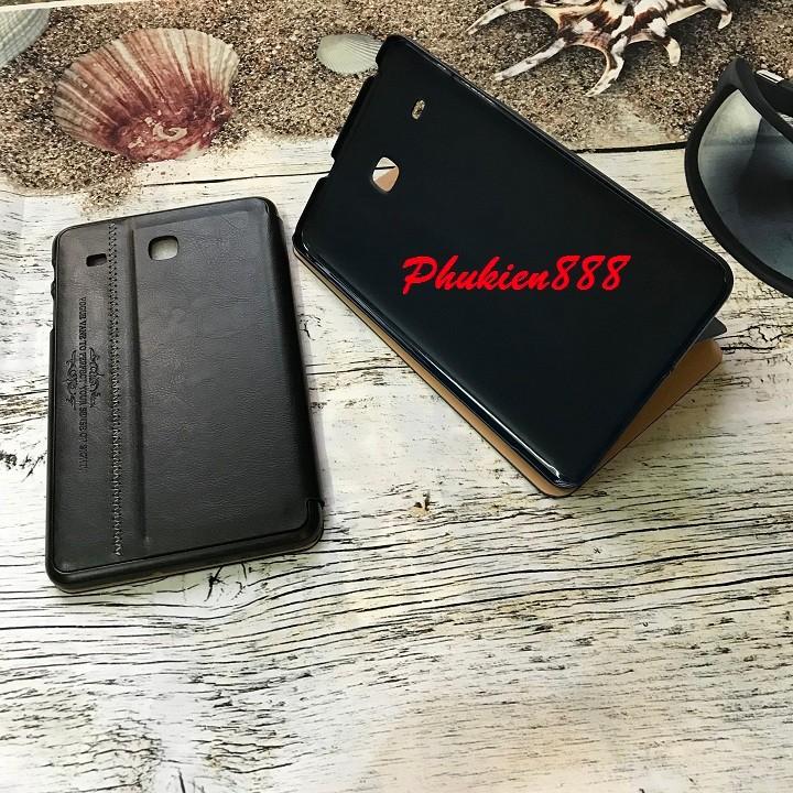 Bao da Samsung Galaxy Tab E 8.0 hiệu KaKu