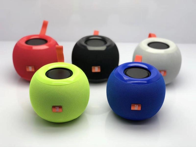 Loa Bluetooth Nghe Nhạc E15