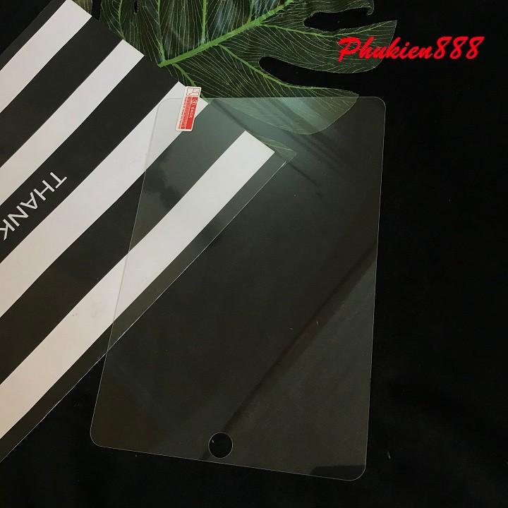 Miếng dán cường lực Ipad Mini 1,2,3