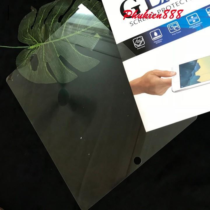 Miếng dán cường lực máy tính bảng iPad 12.9 inch