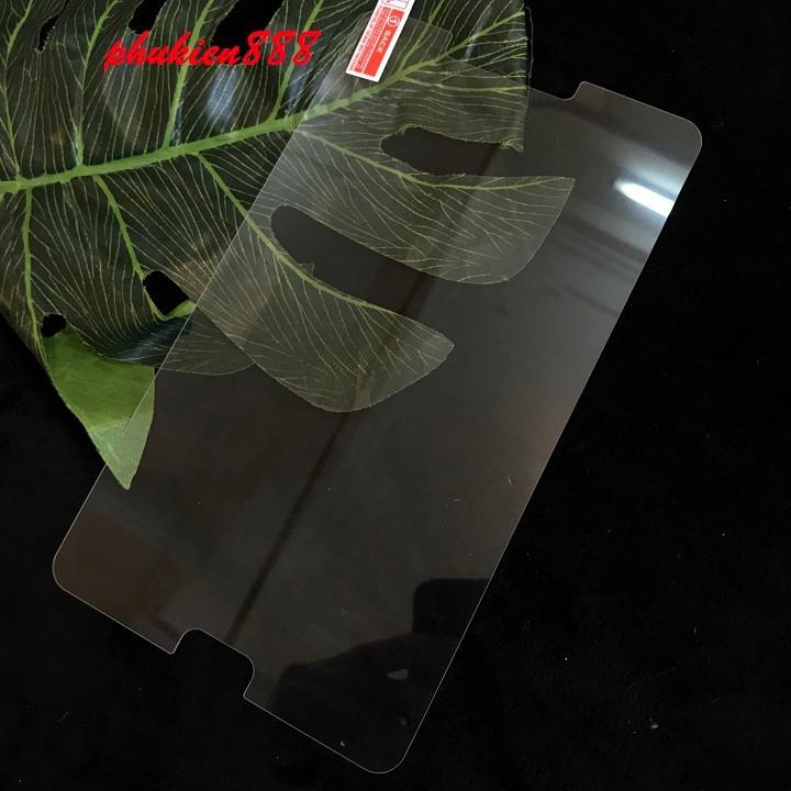 Miếng dán cường lực Samsung Galaxy Tab A6 7 SM-T285