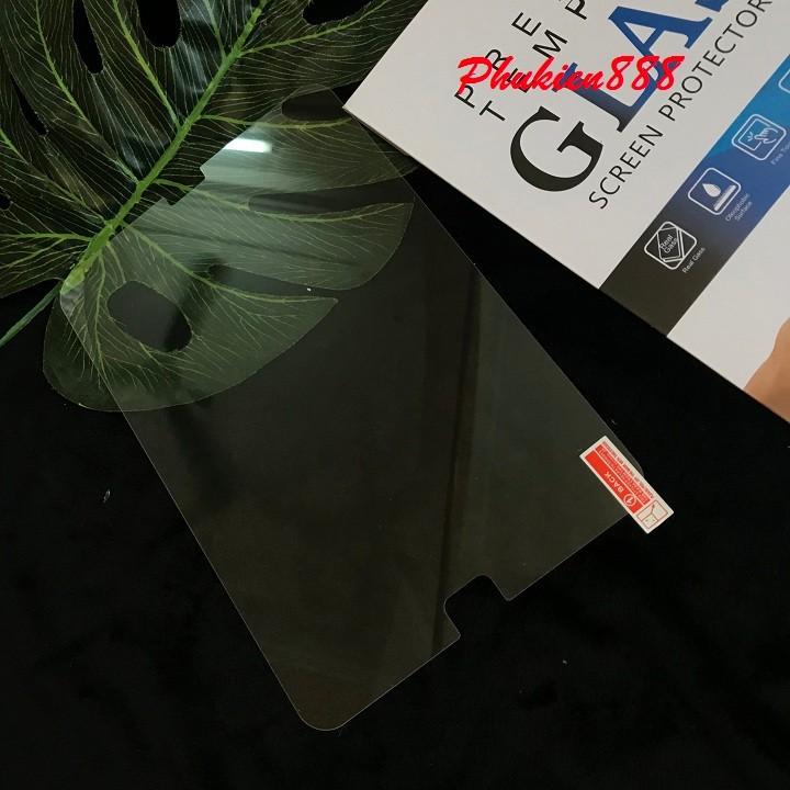 Miếng dán cường lực Samsung Galaxy Tab S2 8.0 SM T710 T711 T715