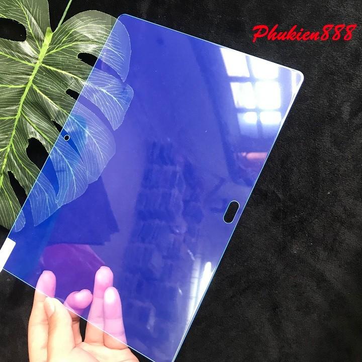 Miếng dán kính cường lực Huawei MediaPad M3 Lite 10 inch Chống Lóa Glass