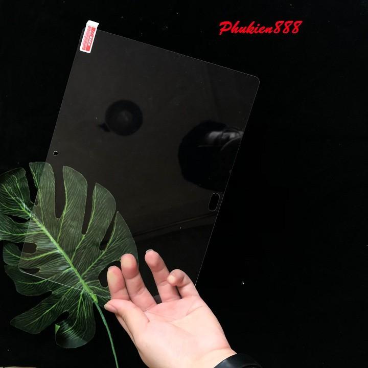 Miếng dán kính cường lực Huawei MediaPad M3 Lite 10 inch Glass