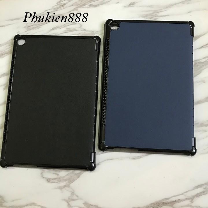 Bao da máy tính bảng Huawei MediaPad M5 10.8 - M5 10.8 Pro