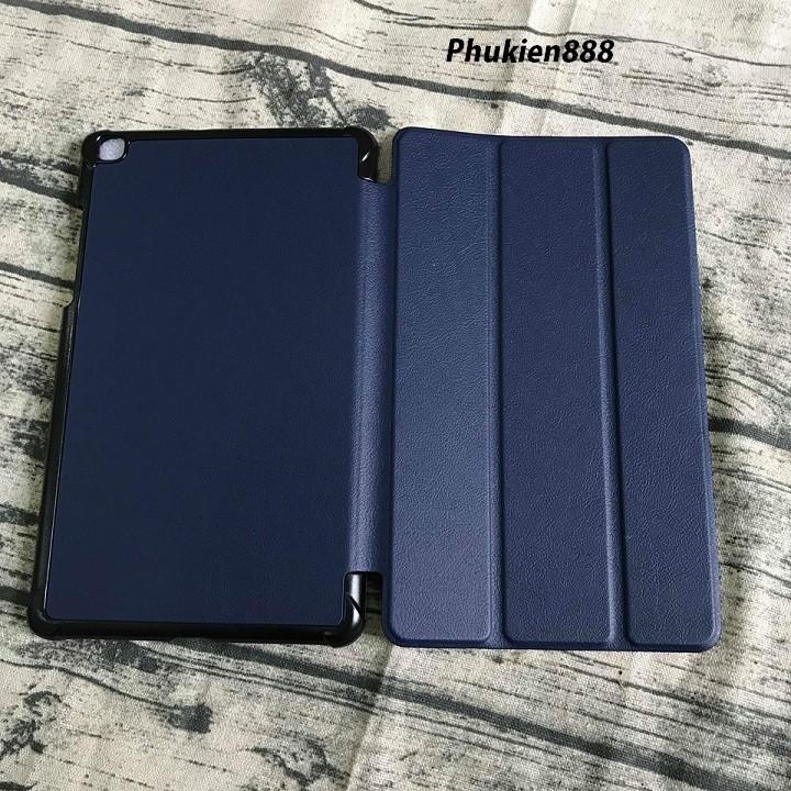 Bao da máy tính bảng Samsung Galaxy Tab A 8 inch 2019 - T295