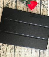 Bao da máy tính bảng Huawei HonorPlayTab2 9.6inch-OL3191