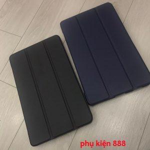 Bao da Huawei Qua Tab 02 10.1 inch, Huawei T2 10.0 Pro - OL3193